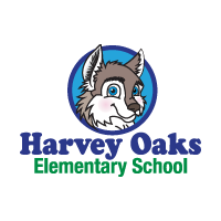 harvey oaks elementary school